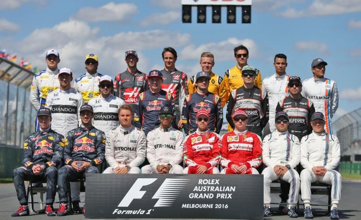 formula1_season_2016