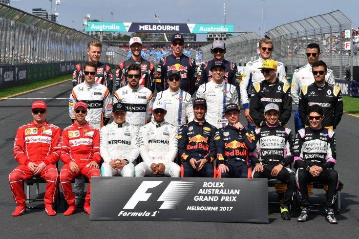 formula1_season_2017