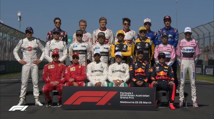 formula1_season_2018