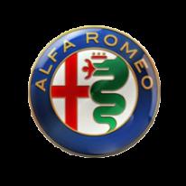 <a href=//f1report.ru/teams/sauber.html>Alfa Romeo</a>