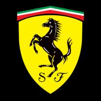 <a href=//f1report.ru/teams/ferrari.html>Ferrari</a>