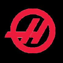 <a href=//f1report.ru/teams/haas.html>Haas</a>