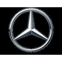 <a href=//f1report.ru/teams/mercedes.html>Mercedes</a>