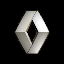 <a href=//f1report.ru/teams/lotus-renault.html>Renault</a>