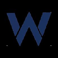 <a href=//f1report.ru/teams/williams.html>Williams</a>