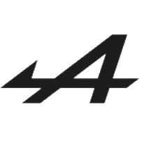 <a href=//f1report.ru/teams/alpine.html>Alpine</a>