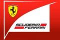 <a href=http://f1report.ru/teams/ferrari.html>Ferrari</a>