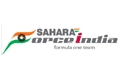 <a href=http://f1report.ru/teams/force-india.html>Sahara Force India</a>