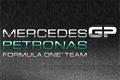 <a href=http://f1report.ru/teams/mercedes.html>Mercedes GP</a>