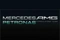 <a href=http://f1report.ru/teams/mercedes.html>Mercedes</a>