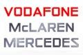 <a href=http://f1report.ru/teams/mclaren.html>McLaren</a>