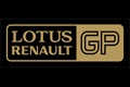 <a href=http://f1report.ru/teams/lotus-renault.html>Lotus Renault</a>