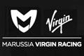 <a href=http://f1report.ru/teams/marussia.html>Virgin</a>