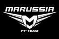 <a href=http://f1report.ru/teams/marussia.html>Marussia</a>