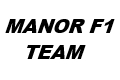 <a href=http://f1report.ru/teams/marussia.html>Manor</a>