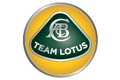 <a href=http://f1report.ru/teams/caterham.html>Lotus</a>
