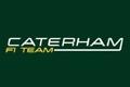 <a href=http://f1report.ru/teams/caterham.html>Caterham</a>