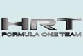 <a href=http://f1report.ru/teams/hrt.html>HRT</a>