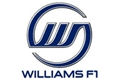 <a href=http://f1report.ru/teams/williams.html>Williams</a>