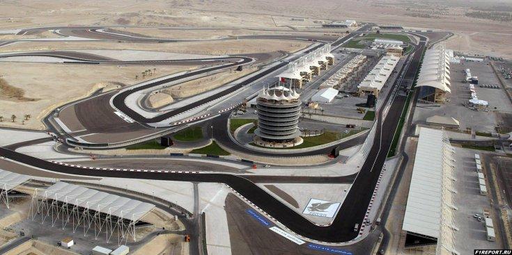 grafik-raboti-pilotov-na-testah-v-bahreyne