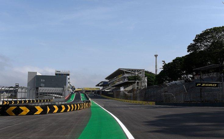 brazil interlagos trassa formula-1